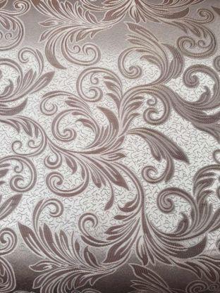 Шторная ткань 150-51