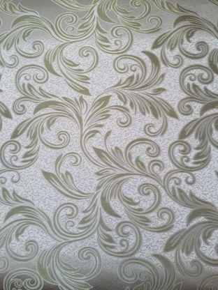 Шторная ткань 150-56
